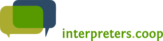 Interpreters' Cooperative of Madison